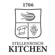 Stellenbosch-Kitchen-Logo-Small